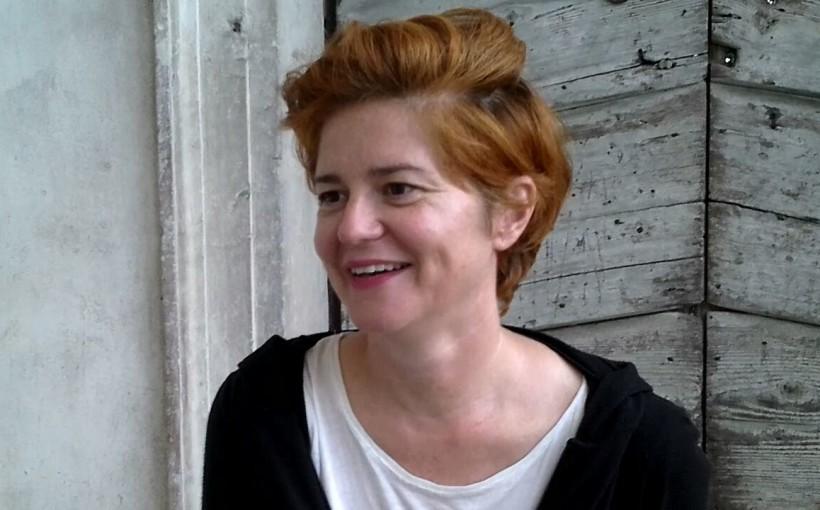 Chiara-Frigo