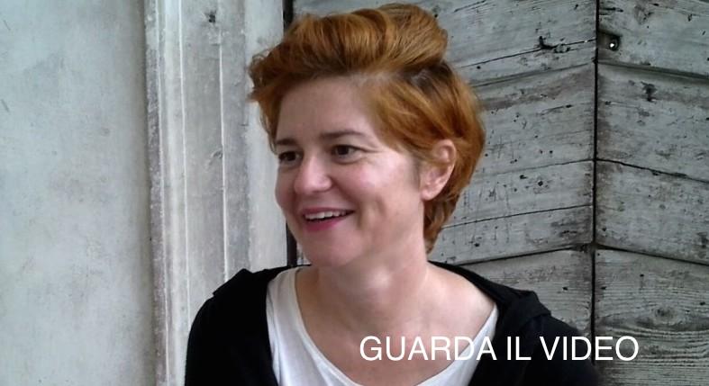 Chiara Frigo YouTube