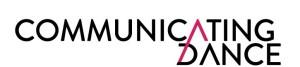 Communicating Dance logo