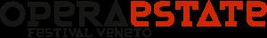 Operaestate logo