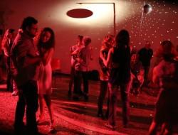 Ballroom Chiara Frigo
