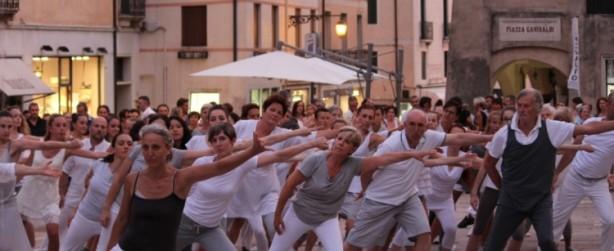 Dance for Health Italia _ Rete NO LIMITA-C-TIONS(3)
