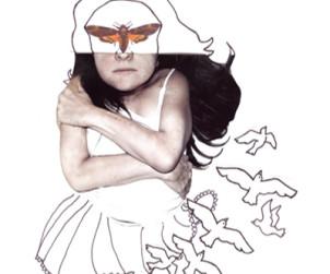 Chiara Bersani