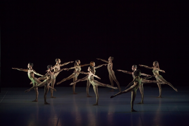 03_Balletto di Roma performing Giselle by Chris Haring