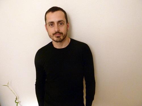 Christos-Papadopoulos-ph_George-Kotsifakis
