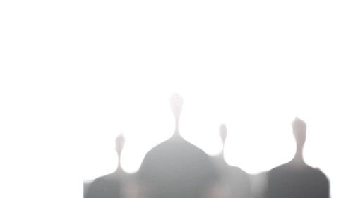 elvedon-christos-papadopoulos