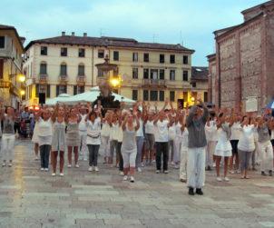 dance-raids-bassano