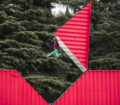 Satchie Noro_Origami_ph.R.Panozzo 02