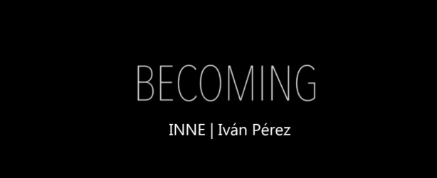 becoming perez