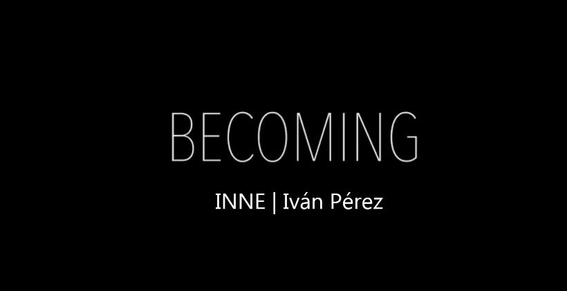 becoming perez