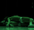 Danse Mutante Riley Sims_Francis Ducharme -® Christian Brault